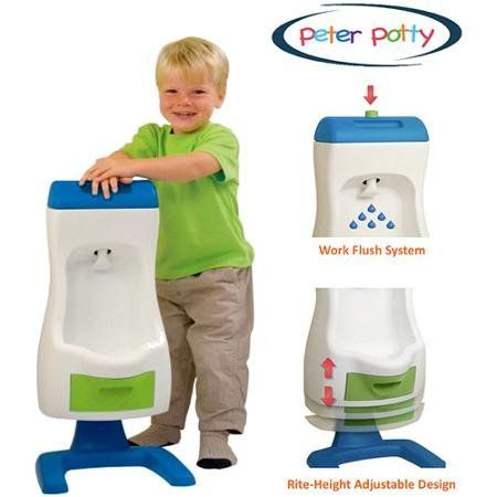 Grow'n Up Peter Potty Flushable Toddler Urinal Grow'n Up http://www.amazon.com/dp/B00VRJMRJA/ref=cm_sw_r_pi_dp_ge0Gwb0JQCGDG