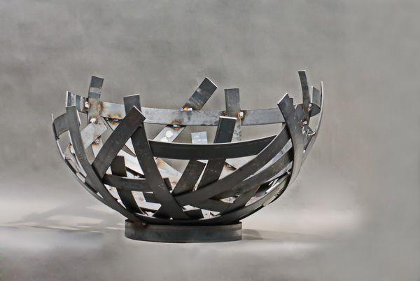 die besten 25 schmiedeprojekte ideen auf pinterest schmiedekunst metall bearbeitung und schmiede. Black Bedroom Furniture Sets. Home Design Ideas