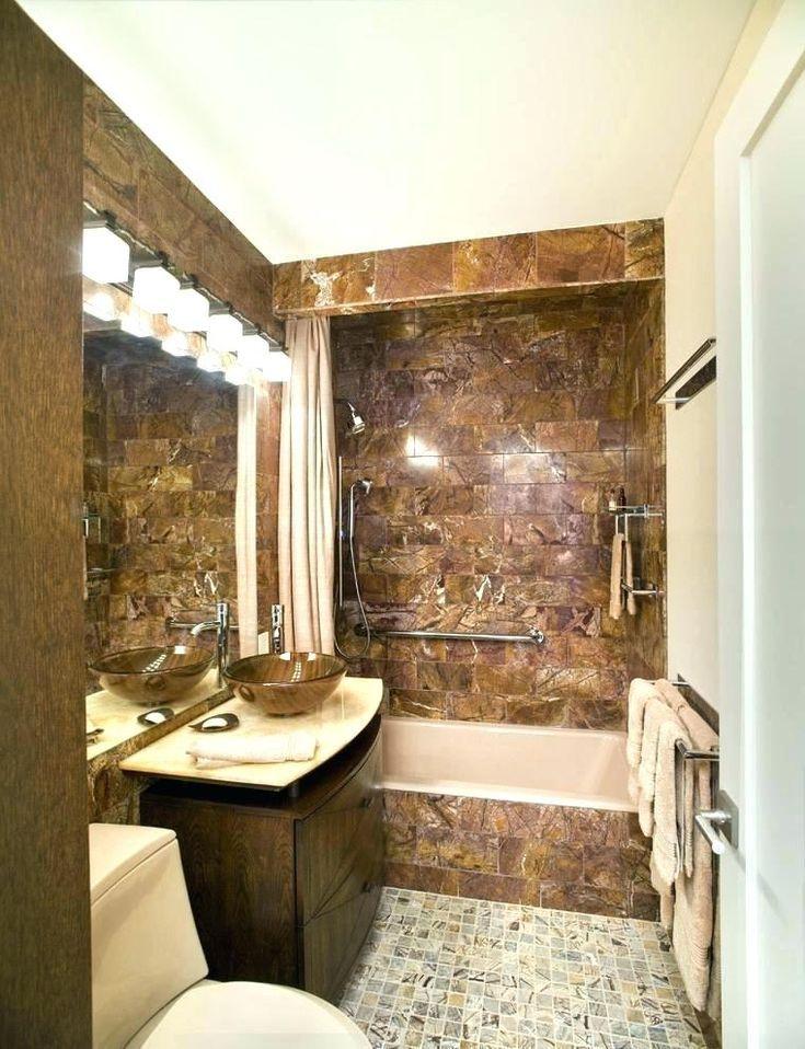 Luxury Bathroom Ideas Photos Modern Luxury Bathroom Small Luxury Bathrooms Bathroom Design Luxury Bathroom Interior
