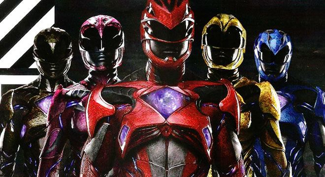 Watch Power Rangers (2017) Full Movie Online Putlocker. Here you can Power Rangers (2017) Full Movie Putlocker. Free Movies Online         Power Rangers (2017)                Rating: N/A/10 (N/A votes)Director: Dean IsraeliteWriter: John Gatins (screenplay), Matt Sazama (story by), Burk...