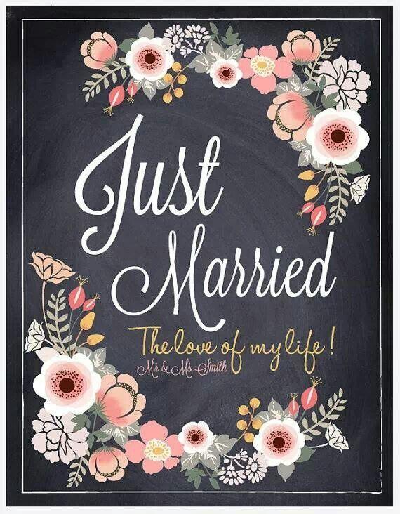 wedding chalkboard sign more vintage wedding chalkboard signs wedding