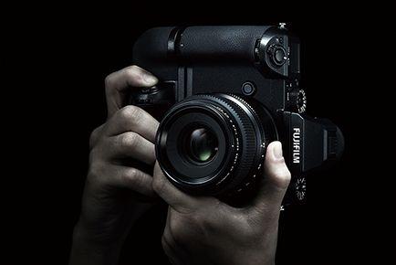 Want the best Australian price on FUJIFILM GFX 50S  ?  https://www.camerasdirect.com.au/fujifilm-gfx-50s-mirrorless-medium-format-camera-body