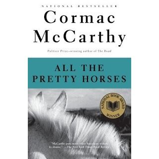 best all the pretty horses ideas pretty horses  all the pretty horses border trilogy series