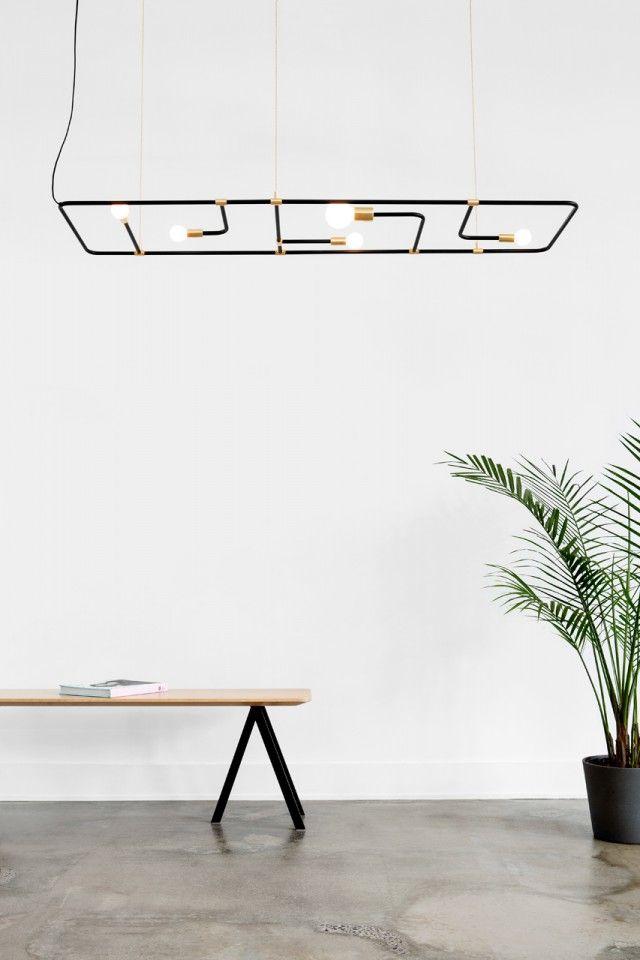 Lambert et Fils   My Design Agenda   #interiordesign #interieur16 #homedecor #bathroomdesign #kitchendesign #livingroomideas #interiors #biennale #craftsmanship #productdesign #timelessdesign