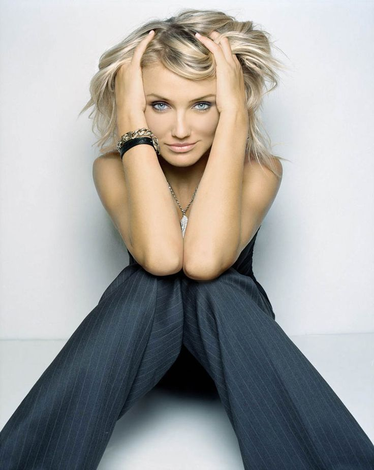 190 Best Images About Cameron Diaz On Pinterest Red