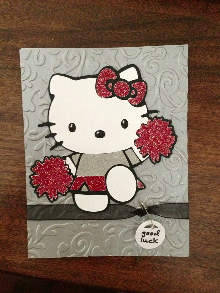 Hello Kitty Cheerleader Coloring Pages : Best hello kitty coloring pages images on pinterest