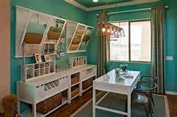 office knitting room designs - Yahoo Image Search Results
