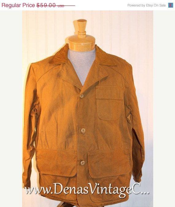 50% CLEARANCE SALE Vintage Dark Green Wool Zip-up Jacket. Size Large. 1980s zvmzda
