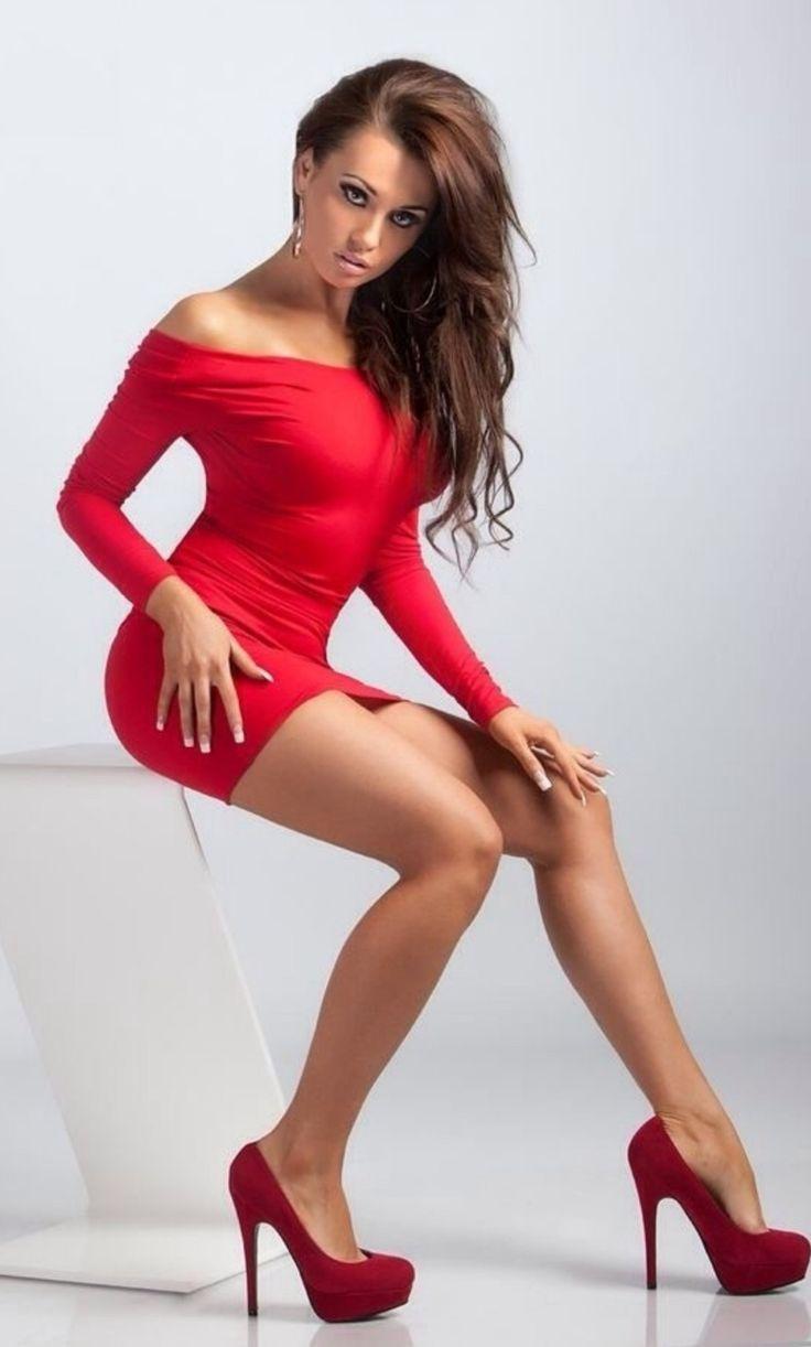 solei-model-in-high-heels-porno-in-rio-brazil