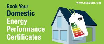 Easy EPC are an experienced and friendly team of #Energy Assessors in the City of #Brighton and #Hove. Your local independent #Domestic EPCs From £ 49 – #Commercial EPCs From only £ 99.99.