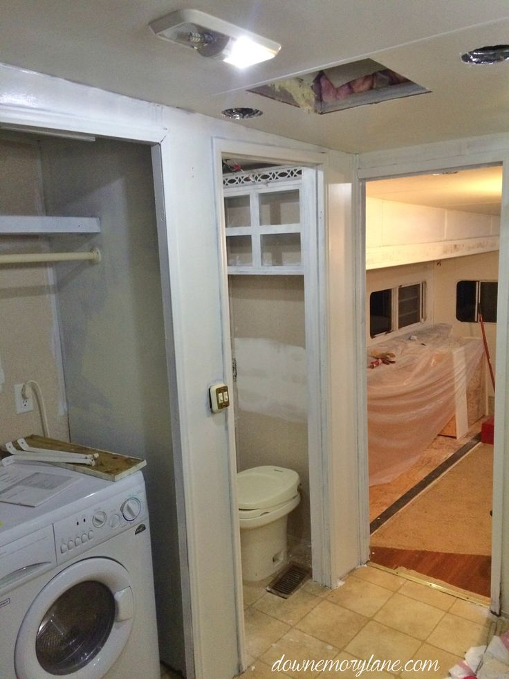 17 Best Ideas About Fifth Wheel Campers On Pinterest Fifth Wheel Living Fifth Wheel And 5th