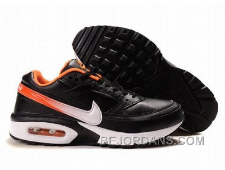 http://www.bejordans.com/free-shipping-6070-off-mens-nike-air-max-classic-bw-mbw038-p2nt7.html FREE SHIPPING! 60%-70% OFF! MENS NIKE AIR MAX CLASSIC BW MBW038 P2NT7 Only $97.00 , Free Shipping!