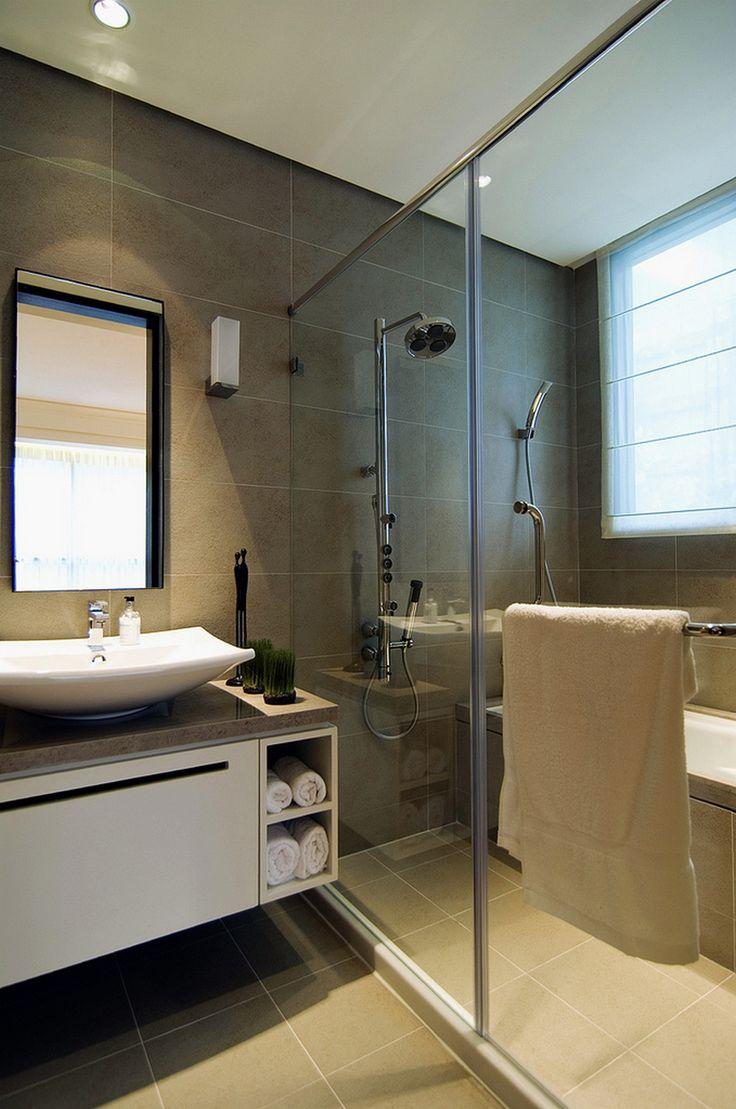kitchen and bath design schools canada piknie best ideas about interior design degree pinterest