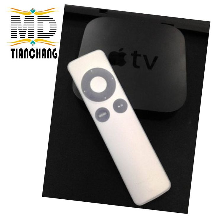 >> Click to Buy << Genuine Remote Controller A1294 MC377LL/A for  TV 2 3 Macbook Pro/Air iMac G5 iPhone/iPod #Affiliate