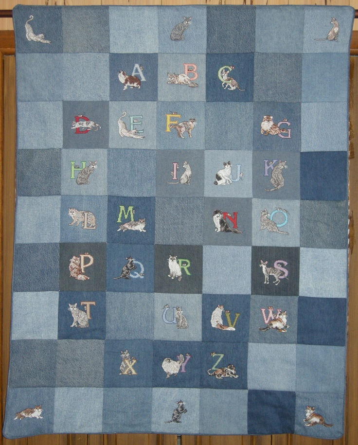 1000+ images about Vermillion Stitchery & Quilts on Pinterest Quilt, Handmade quilts and ...