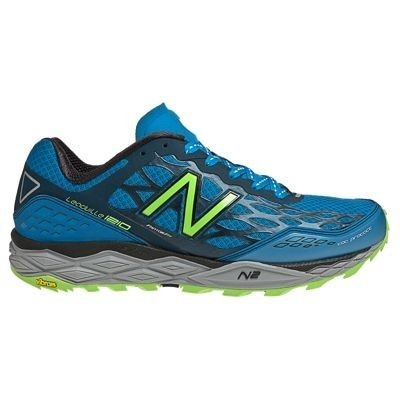 New Balance MT1210BG Stability Trail Running Shoe | eBay $124.99 #Botach #Tactical #BotachTactical #EBAY #Shoes #Footwear
