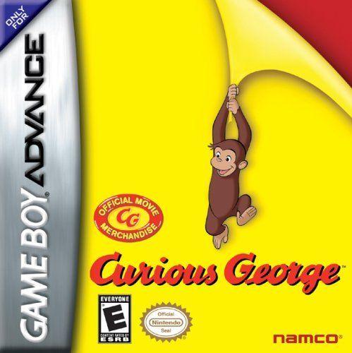 Curious George by Namco, http://www.amazon.com/dp/B000CMOLFQ/ref=cm_sw_r_pi_dp_wht-sb08H45F0