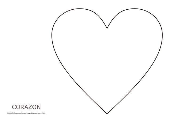 moldes de cajas de regalo para san valentin - Buscar con Google