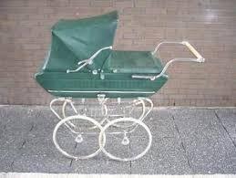 Výsledok vyhľadávania obrázkov pre dopyt vintage kinderwagen