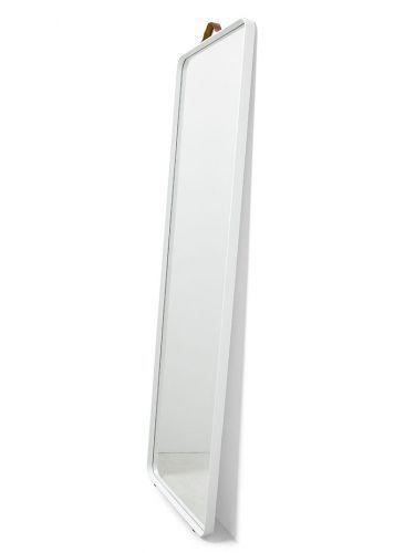 Menu Norm Bath Bodenspiegel sofort lieferbar. | cairo.de