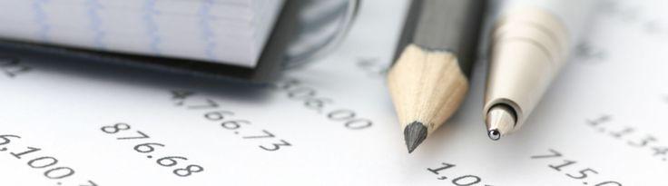 Een accountant in Veenendaal of Ede nodig?  Als boekhouder staat HVL Admin voor u klaar  Wanneer u als MKB'er of ZZP'er op zoek bent naar een betrouwbare accountant die u in Ede of Veenendaal kan helpen met uw … Lees meer