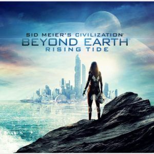 Civilization Beyond Earth Rising Tide Game Wallpaper | civilization beyond earth rising tide game wallpaper 1080p, civilization beyond earth rising tide game wallpaper desktop, civilization beyond earth rising tide game wallpaper hd, civilization beyond earth rising tide game wallpaper iphone
