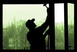 Ask Umbra: Is retrofitting windows better than replacing them? [Yes]