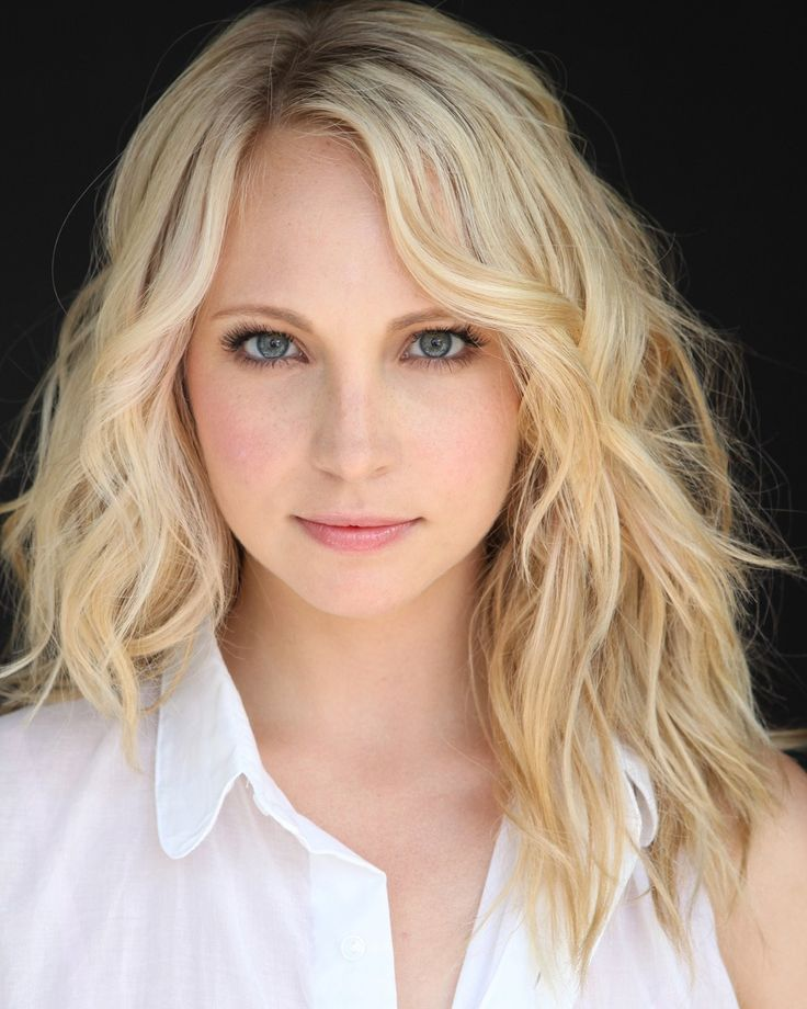 Image result for candice accola
