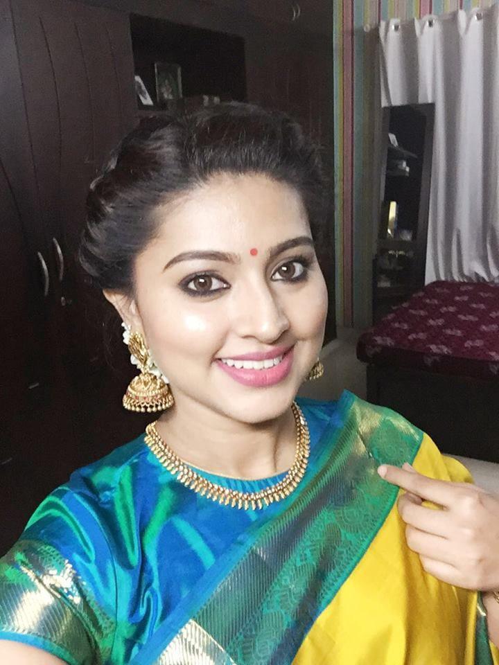 sangeetha&sneha (12)                                                                                                                                                                                 More