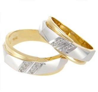 model baru cincin tunangan sepasang