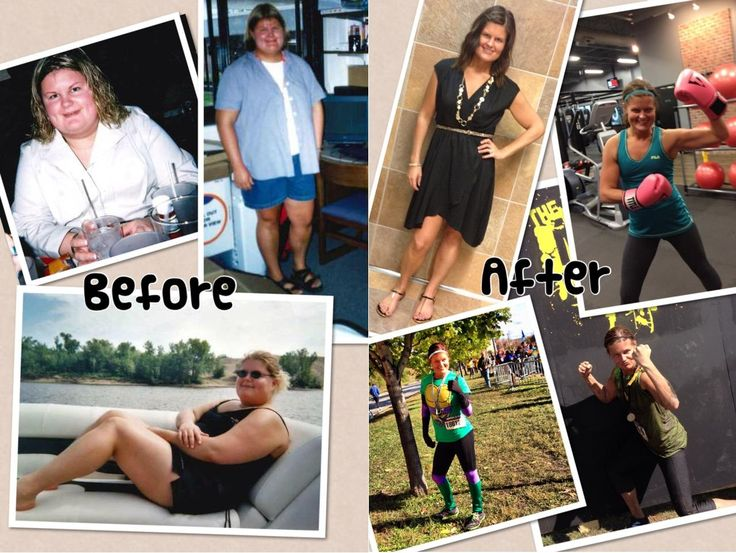 Great PCOS success story! Read before and after fitness transformation stories from women and men who hit weight loss goals and got THAT BODY with training and meal prep. Find inspiration, motivation, and workout tips | 130 Pounds Lost: PCOS weightloss journey of 130 pound