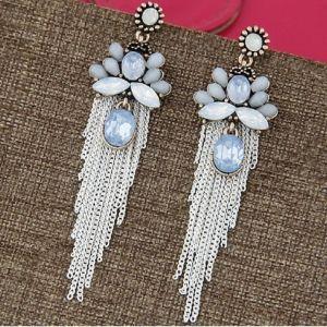 ice-queen-tassel-earrings-2