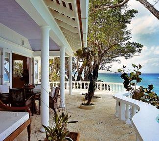 Vacanta Ocho Rios - #Jamaica Inn 5*