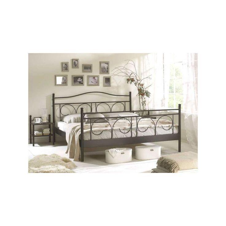 34 besten schlafzimmer Bilder auf Pinterest | Wohnen, Betten und ...