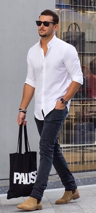 Spring Fashion Things That I Want To Buy But I Can 39 T Afford Pinterest Moda Masculina Para