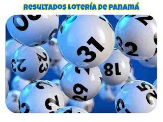 #LoteríadePanamá ¿Buscas resultados de la Lotería de Panamá? ¡Aqui estan para Ti!