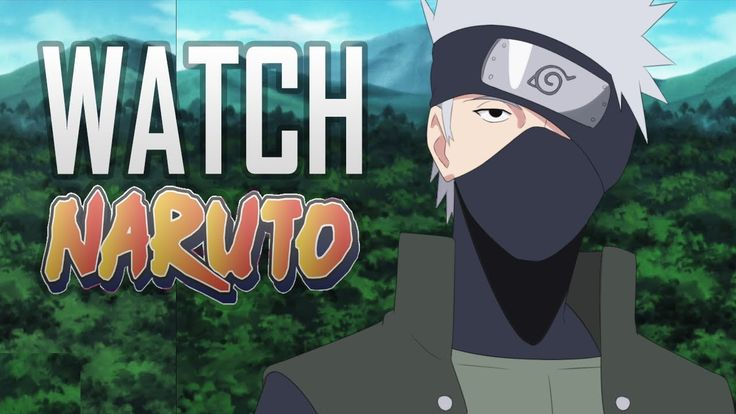 Naruto Shippuden Filler List - Naruto Shippuden Anime ...
