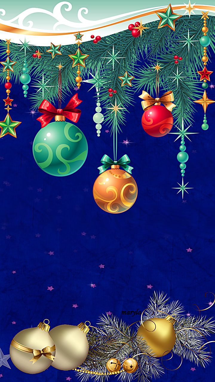 christmas wallpaper for iphone 17 best images about amp new years day on 13814