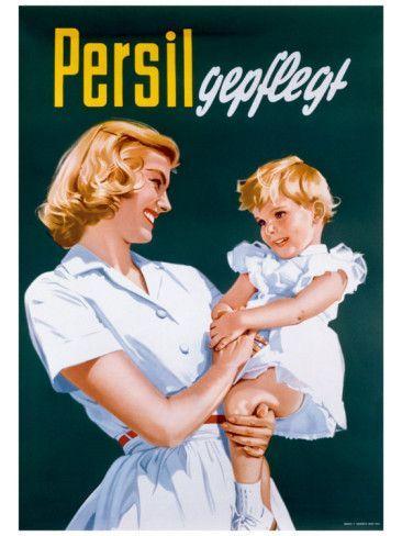 #persil #giclee #printPersil Giclee Print PersilPe…