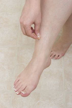 Home Remedies for Unwanted Leg Hair Growth