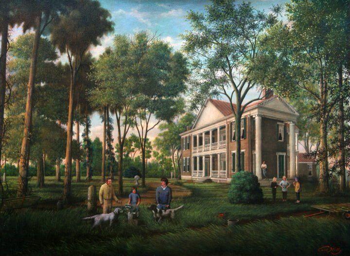 Cash advance america tuscaloosa image 2