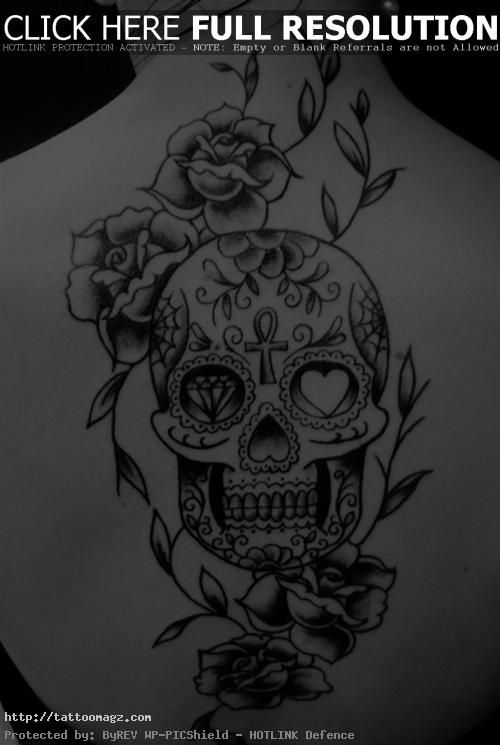 Best Tattoos   Images On   Tattoo Designs Design