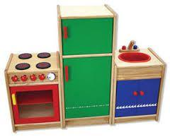 M s de 1000 ideas sobre juguetes de madera en pinterest - Marqueteria para ninos ...