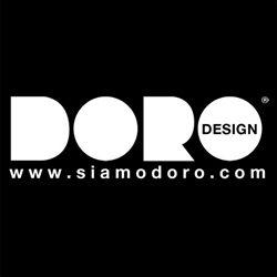 DORODESIGN - Studio/Società di progettazione Turin / Italia