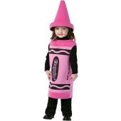 Toddler girl Halloween costumes  Toddler girl costumes