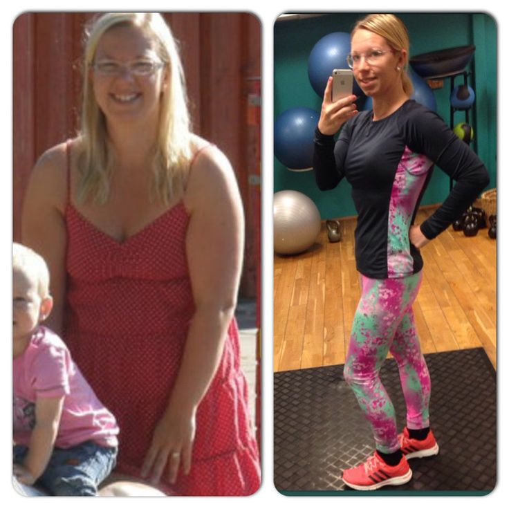Before and after banting transformations pinterest lost