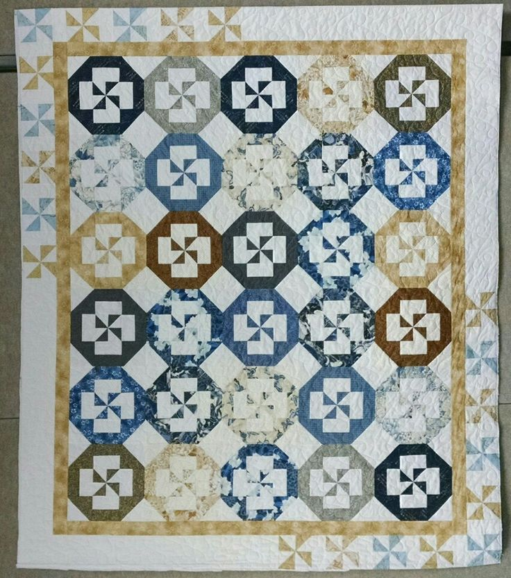 Missouri quilt company tutorials disappearing four patch