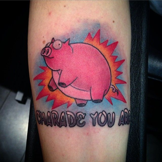 189 Best Images About Pink Floyd Tattoo On Pinterest