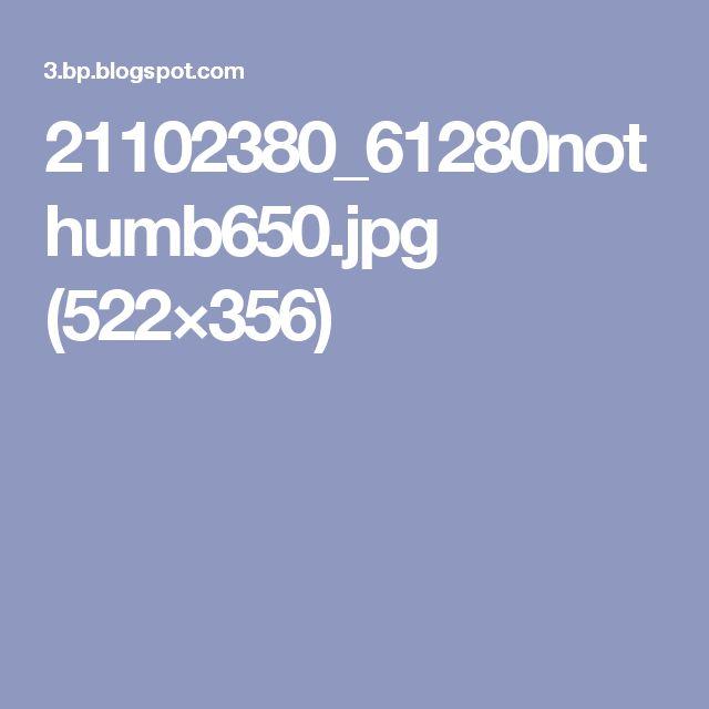 21102380_61280nothumb650.jpg (522×356)