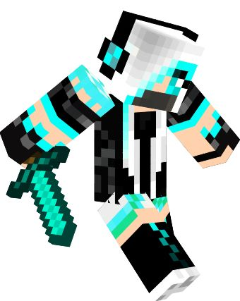 player skins on cracked minecraft skins